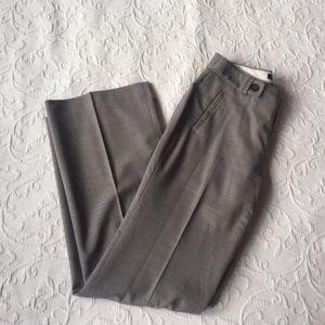 Banana Republic Jackson Fit dress pants! Size 4